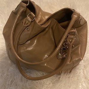 ‼️3/45.00 Beautiful Spacious Larger Bag